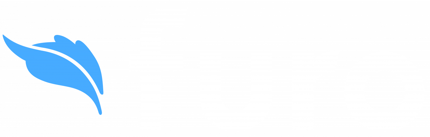 furo_logo_valge